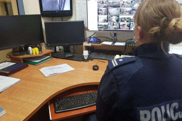 monitoring-policjaDD0CB0E5-33AD-CD28-C5CE-D0E6B3A2348C.jpg