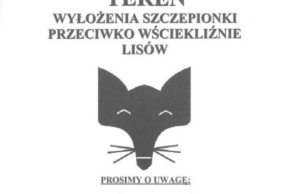 wskazowka-15F3840AF-CE23-B50B-2467-FA8A0C68FF40.jpg