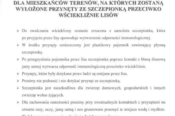 wskazowka-2BD3BE946-511E-1D26-3B98-2A8F1E0BEFFF.jpg